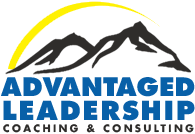 Advantaged Leadership